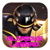 Pro Guides Mobile Legends