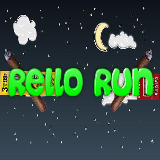 Rello Run