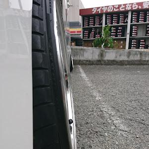 アルファード GGH20W S  23年式のカスタム事例画像 harukumaさんの2019年11月04日08:56の投稿