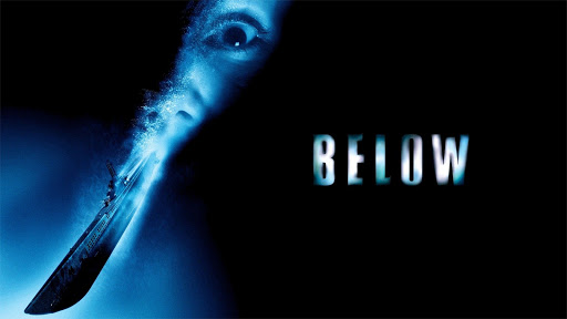 below 2002 movie trailer