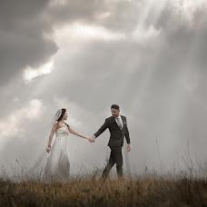 Wedding photographer Mark Oliver (marko). Photo of 22.11.2014
