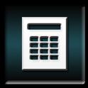 Atlyginimų skaičiuoklė icon