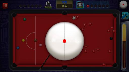 8 ball pool ud83cudfb1 ud83cuddfaud83cuddf8 1.0 screenshots 8