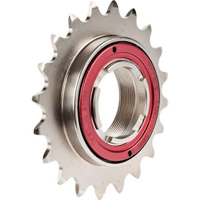 White Industries ENO Freewheel, 20t-22t