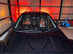 RX-8 2003年 SE3Pのカスタム事例画像 めきさんの2020年01月20日21:54の投稿