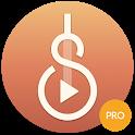 Solo Music Player Pro icon