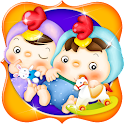 Funny Frames for Pictures icon