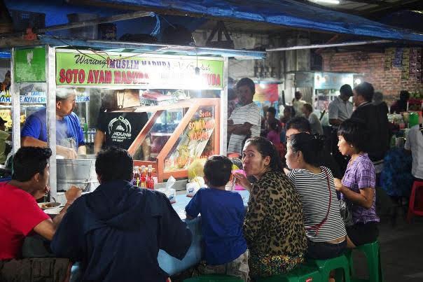 Pasar-Sindhu-Night-Market