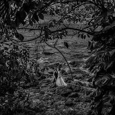 Fotógrafo de bodas Aldo Tovar (tovar). Foto del 16.02.2018