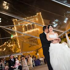 Wedding photographer Camille Fontanez (fontanez). Photo of 01.03.2014
