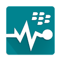 BlackBerry® Virtual Expert icon