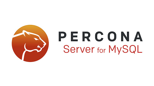 Percona Server for MySQL 8.0.16-7 Is Now Available