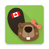 Beaver Mama - Parks and Outdoor places in Canada