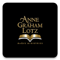 Anne Graham Lotz icon