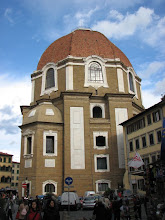 Photo: The famous Duomo dome