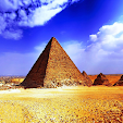 Egypt Mytho.. file APK for Gaming PC/PS3/PS4 Smart TV