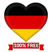 Tải germany dating site  App & Chat Rooms for Germans APK