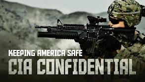 CIA Confidential thumbnail