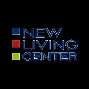 New Living Center - Bratislava