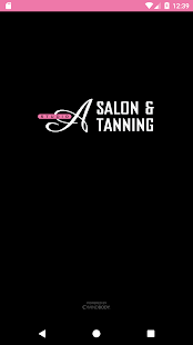 Studio A Salon and Tanning - náhled