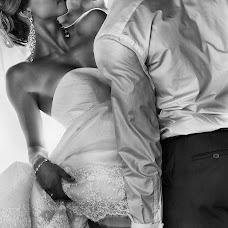Wedding photographer Vladimir Revik (Revic). Photo of 06.11.2014