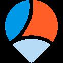 Kwindoo icon