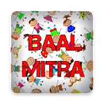 Baal Mitra Icon