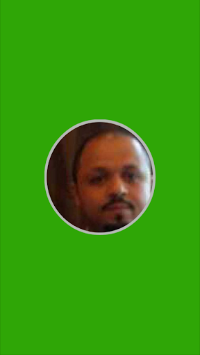 Abubaker Hamza