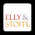 Elly & Stoffl - ESsence icon