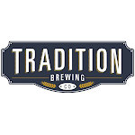 Logo for Traditions Brewing