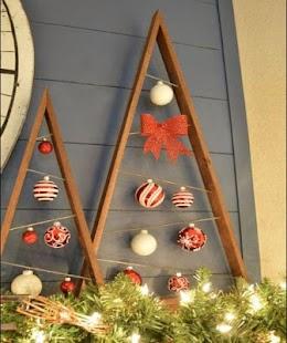 Christmas Decor - náhled