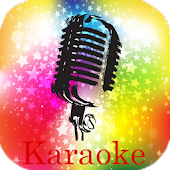 Songs Karaoke Offline