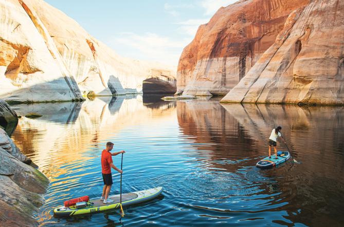Obsah obrázku exteriér, voda, hora, příroda  Popis byl vytvořen automaticky
