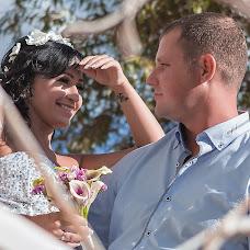Wedding photographer Evgeniy Schemelinin (iiiemelinin). Photo of 11.09.2015