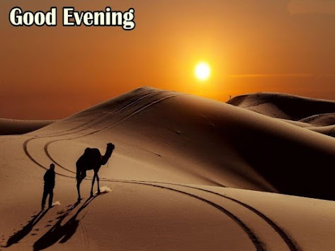 download good evening 3d images by ifunapps apk latest version app