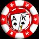 BlackJack AR ! for PC Windows 10/8/7