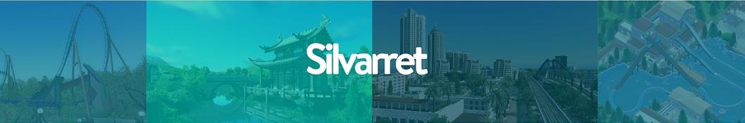 Silvarret Banner