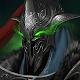 Dark Assassin - Idle Offline Time Killer RPG Game Android apk