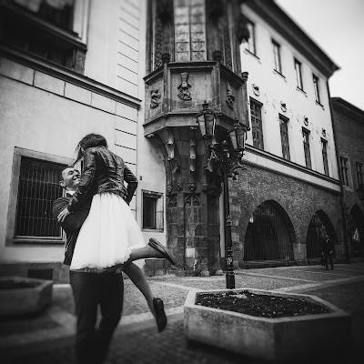 Свадебный фотограф Ирина Коле (VIARTI). Фотография от 16.08.2017