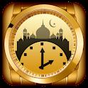 Ramadan Duas,Wallpapers,Prayer icon