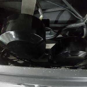 キューブ AZ10 ライダーαのカスタム事例画像 ダイス[AS13CC][YSS][RMC]👓️さんの2020年09月27日21:42の投稿