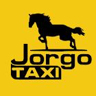 Jorgo Taxi для клиентов Кызыл-Кия