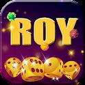 Roy79 - Chơi là thắng icon