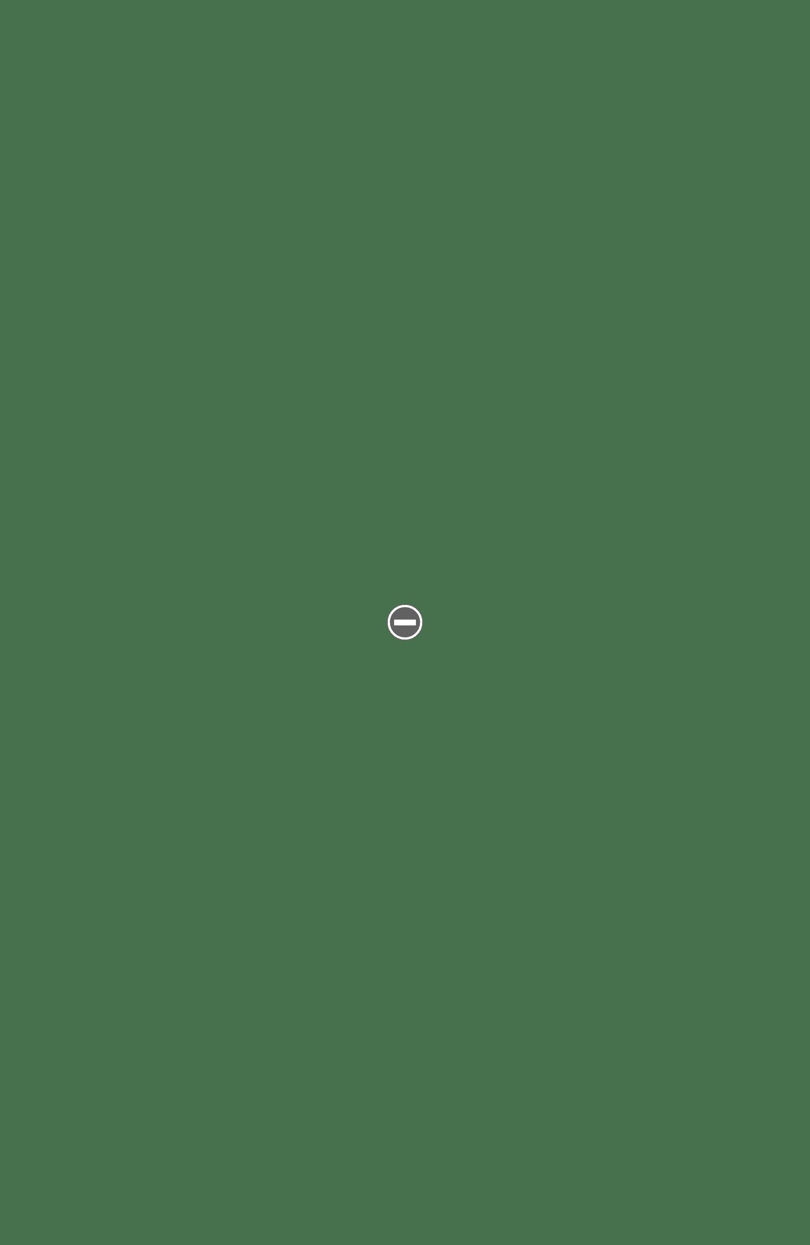 Wolverine (1997) - komplett