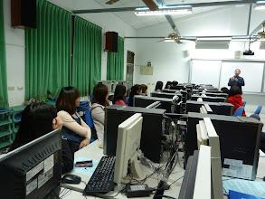 Photo: 20110317網拍創業自己來006