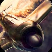 Game Battle Royal War APK for Windows Phone