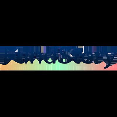 Fund Story