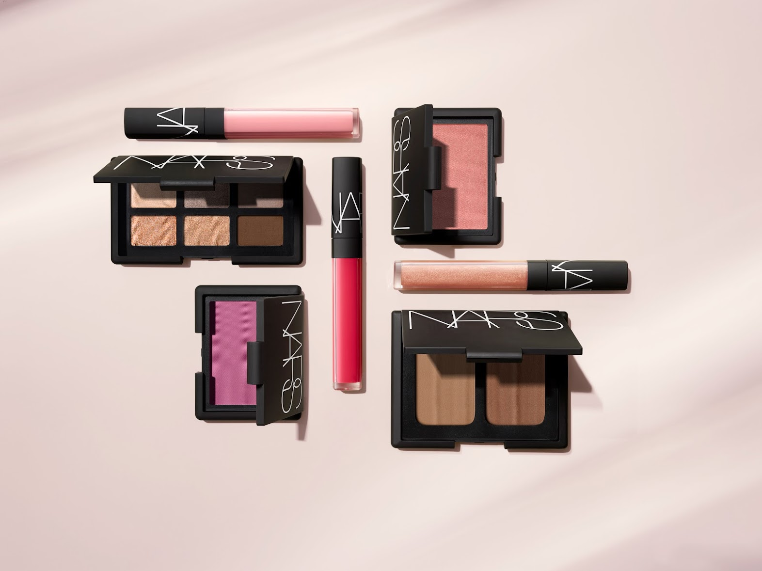 nars_long_hot_summer_2016
