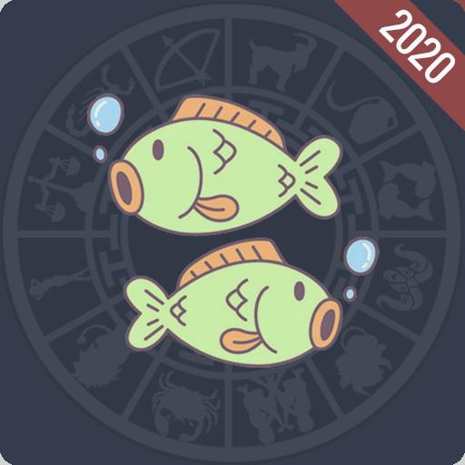Baixar Horóscopo Peixes para Android