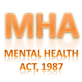 Mental Health Act 1987